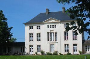 France Normandie - Breville Les Monts, Village Vacances Ma Normandie
