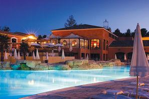 France Provence-Cote d Azur-Fayence , Résidence locative Lagrange Prestige Le Domaine de Fayence