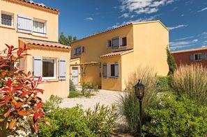 France Provence-Cote d Azur-L'Isle-sur-la-Sorgue, Résidence avec services L'oustau de Sorgue