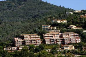 France Provence-Cote d Azur - Mandelieu, Résidence locative Les Terrasses de Cannes Mandelieu