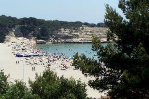 France Provence-Cote d Azur-Martigues, Résidence locative Goélia Cap Bleu