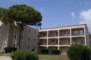 France Provence-Cote d Azur-Saint Raphael, Résidence locative Pierre & Vacances Saint Raphaël Valescure