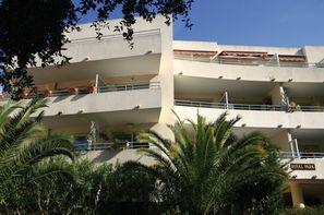France Provence-Cote d Azur-Villeneuve-Loubet, Résidence locative Lagrange Royal Parc / L'Alizier