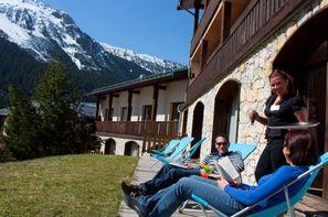 France Rhône/Alpes - Pralognan La Vanoise, Village Vacances Ternélia Le Telemark