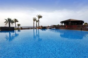 Fuerteventura-Fuerteventura, Hôtel Occidental Jandia Playa 4*