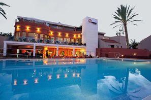 Fuerteventura-Fuerteventura, Hôtel Caybeach Caleta 3*