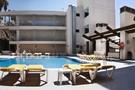 Nos bons plans vacances Fuerteventura : Alameda de Jandia 3*
