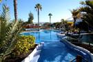 Nos bons plans vacances Fuerteventura : Hôtel Golden Beach 3* sup