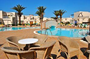 Fuerteventura-Fuerteventura, Hôtel Labranda Alisios Playa 2*