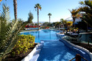 Nos bons plans vacances Fuerteventura : Labranda Golden Beach 3* sup