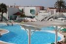 Nos bons plans vacances Fuerteventura : Labranda Tahona Garden 2*