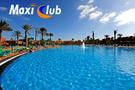 Nos bons plans vacances Fuerteventura