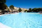 MAXI CLUB PLAYA PARK 3* - Appartement Fuerteventura Fuerteventura
