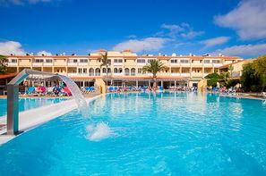 Hôtel Maxi Club Playa Park - Appartement