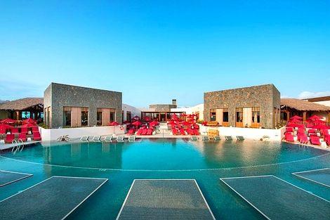 Illustration séjour : Village Club Pierre & Vacances Fuerteventura ...