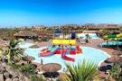 Nos bons plans vacances Fuerteventura : Village Club Pierre et Vacances Fuerteventura Origo Mare