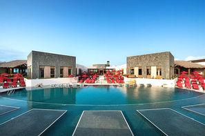 Fuerteventura-Fuerteventura, Village Club Pierre & Vacances Fuerteventura Origo Mare 4*