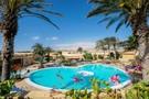 HOTEL ROYAL SUITE 3* Fuerteventura Fuerteventura