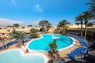 Nos bons plans vacances Fuerteventura : Hôtel Royal Suite 3*