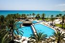 SBH COSTA CALMA BEACH 4* Fuerteventura Fuerteventura