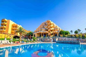 Hôtel SBH Costa Calma Beach
