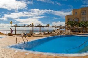 Hôtel SBH Jandia Resort
