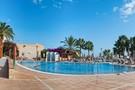 Nos bons plans vacances Fuerteventura : Hôtel SBH Taro Beach 4*