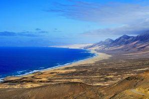 Fuerteventura-Fuerteventura, Résidence locative Atlantic Garden Appartement 3*