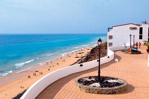Fuerteventura-Fuerteventura, Club Club Magic Life Impérial 4*