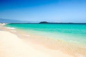 Fuerteventura - Fuerteventura, Village Vacances Pierre & Vacances Fuerteventura Origo Mare
