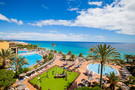 Nos bons plans vacances Fuerteventura : SBH Club Paraiso Playa 4*