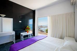 Hôtel Porto Evia Boutique Hotel