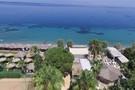 Nos bons plans vacances Athenes : Hôtel Xylocastro Beach 4*