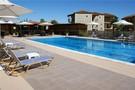 Nos bons plans vacances Athenes : Hôtel Afrika 3*