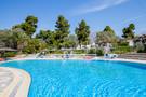 Nos bons plans vacances Athènes : Hôtel Holidays In Evia 3*