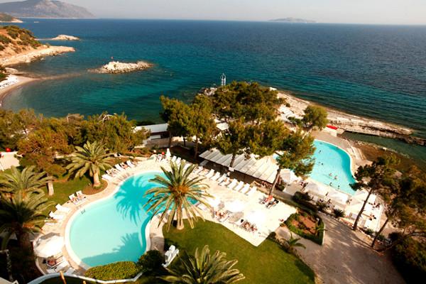 hotel marmara lena mary ermioni grece promovacances. Black Bedroom Furniture Sets. Home Design Ideas