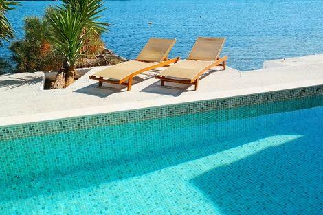 Nos bons plans vacances Athènes