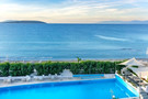 Nos bons plans vacances Athènes : The Grove Seaside 4*