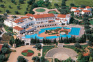 HOTEL ERETRIA VILLAGE 4* Athenes Grece