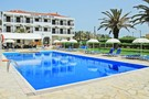 GOLDEN SANDS 3* Corfou Grece