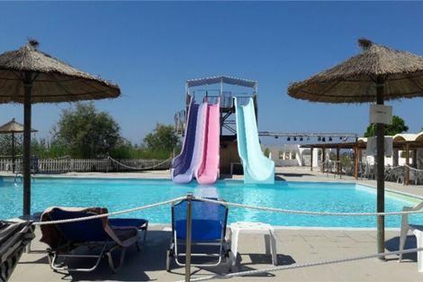 photo hotel club kalogria 3