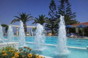 Grece-Kos, Hôtel Ammos Resort 4*