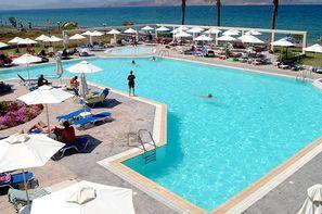 Grece-Kos, Club Marmara Zorbas Beach 4*