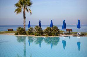 Grece-Kos, Hôtel Neptune Hôtels et Spa 5*