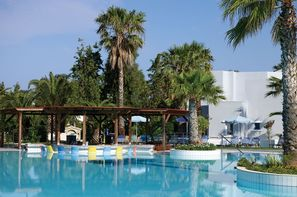 Grece-Kos, Hôtel TUI FAMILY LIFE Marmari Beach by Atlantica 4*