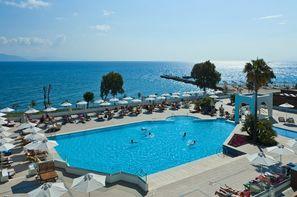 Grece-Kos, Hôtel Tui Sensimar Oceanis Beach & Spa Resort 4*