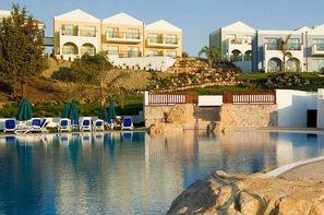 Grece - Rhodes, Hôtel Cyprotel Faliraki Resort
