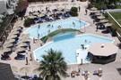 Nos bons plans vacances Grece : Dessole Olympos Beach Resort 4*