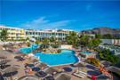 Nos bons plans vacances Rhodes : Maxi Club Kiotari 4*
