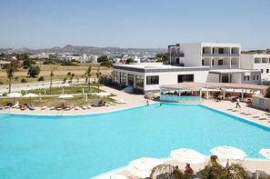 Hôtel Sunconnect Evita Resort
